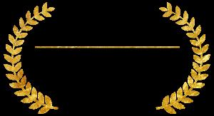 IAE Award Logo