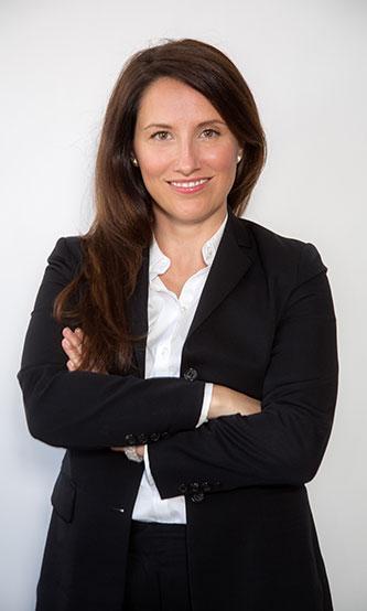 Kristy Greenberg