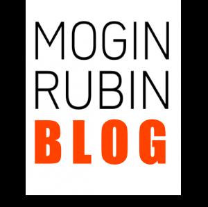 MoginRubin Blog