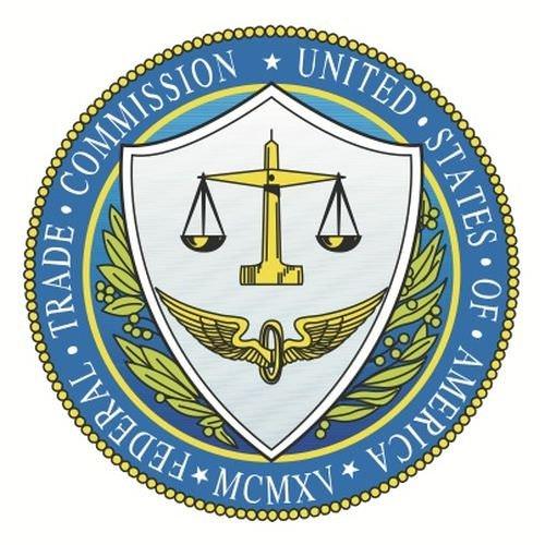 FTC Investigating Illumina / PacBio Merger